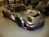 View the album 2010 ALMS GT2 Porsche RSR