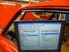 PST2 Porsche Diagnostic Tool